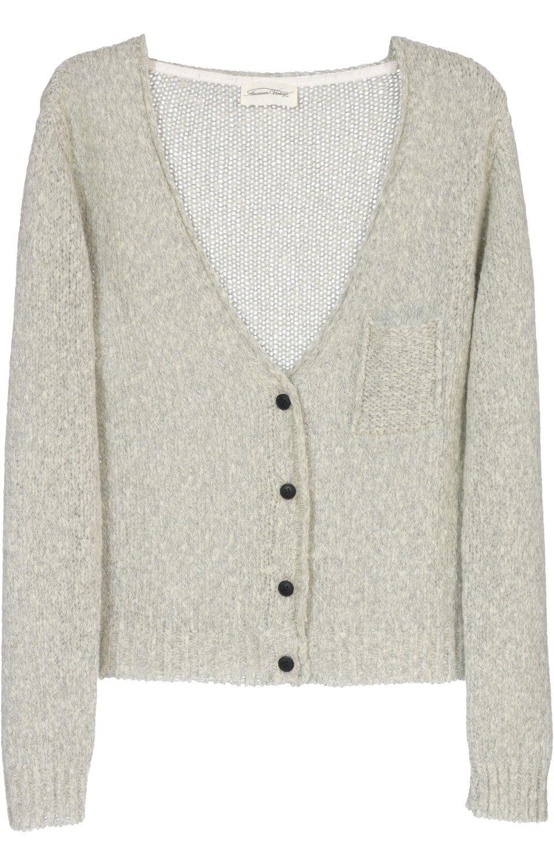 £56 Woolen cardigan
