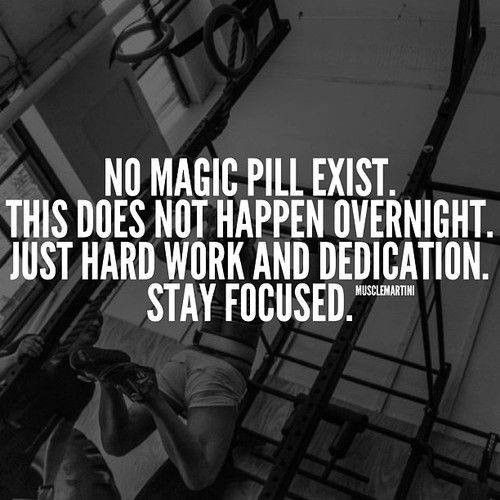 Stay Fit Motivation Quotes: Workout Motivation, Motivation And