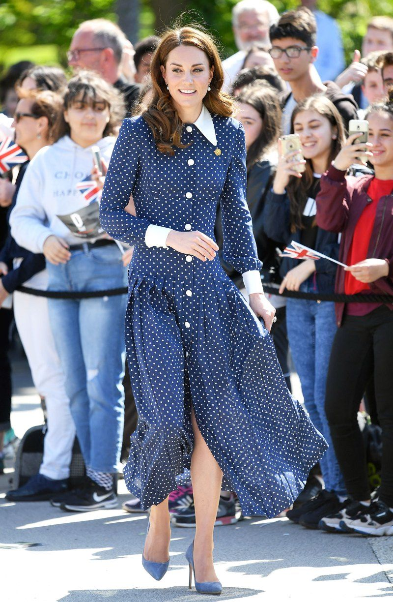 Pin on Pippa & The Middletons