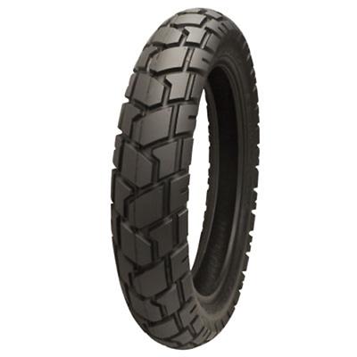 Sponsored Ebay 150 70r 17 69h Tube Tubeless Shinko 705 Rear Dual Sport Motorcycle Tire In 2020 Dual Sport Dual Sport Motorcycle Motorcycle Parts And Accessories