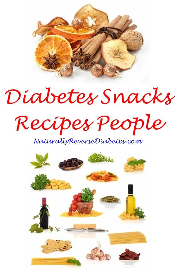 Diabetes type 1 recipes diabetes diabetic food recipes and diabetes type 1 recipes diabetes diabetic food recipes and diabetic breakfast forumfinder Gallery