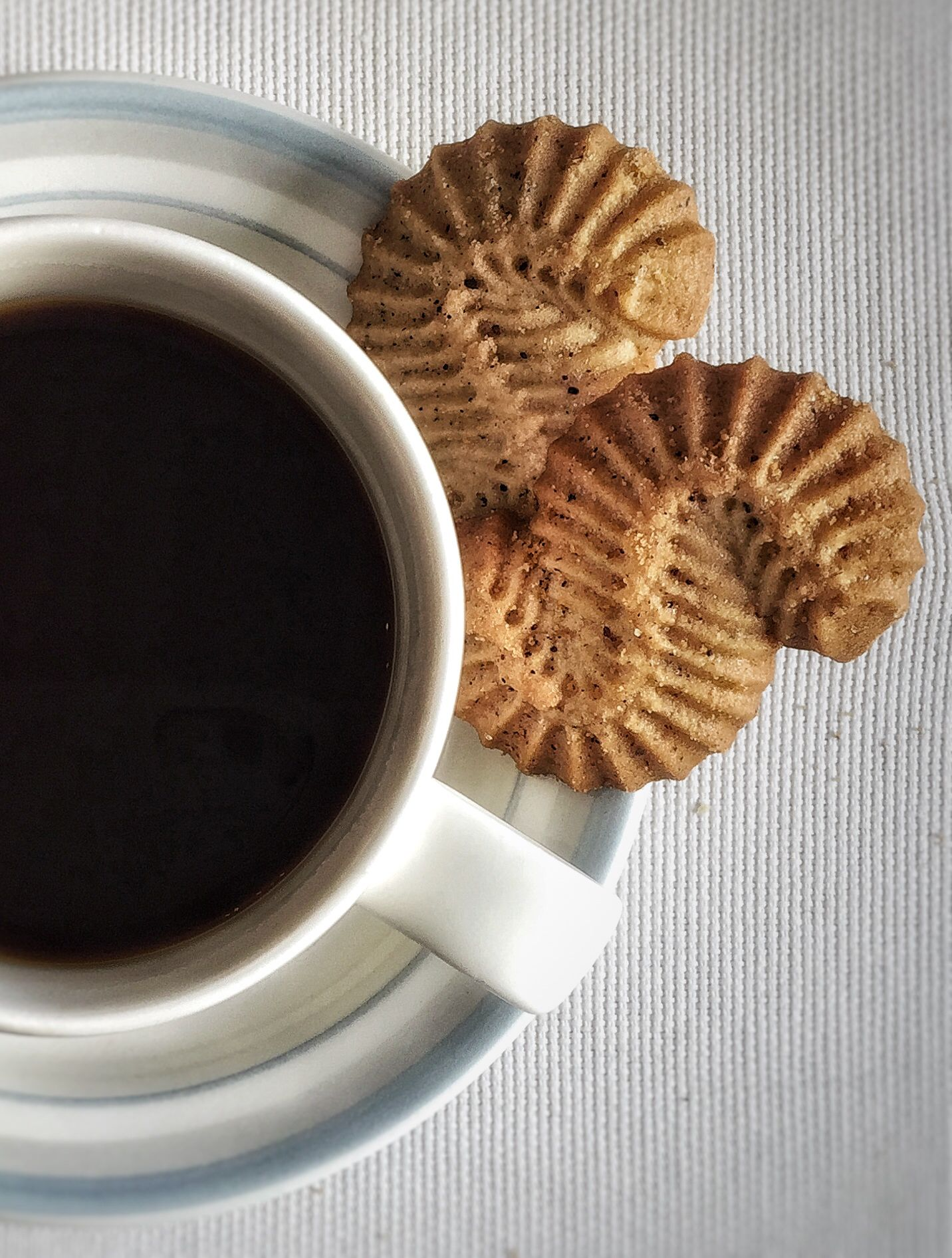 Ässä-kahvi