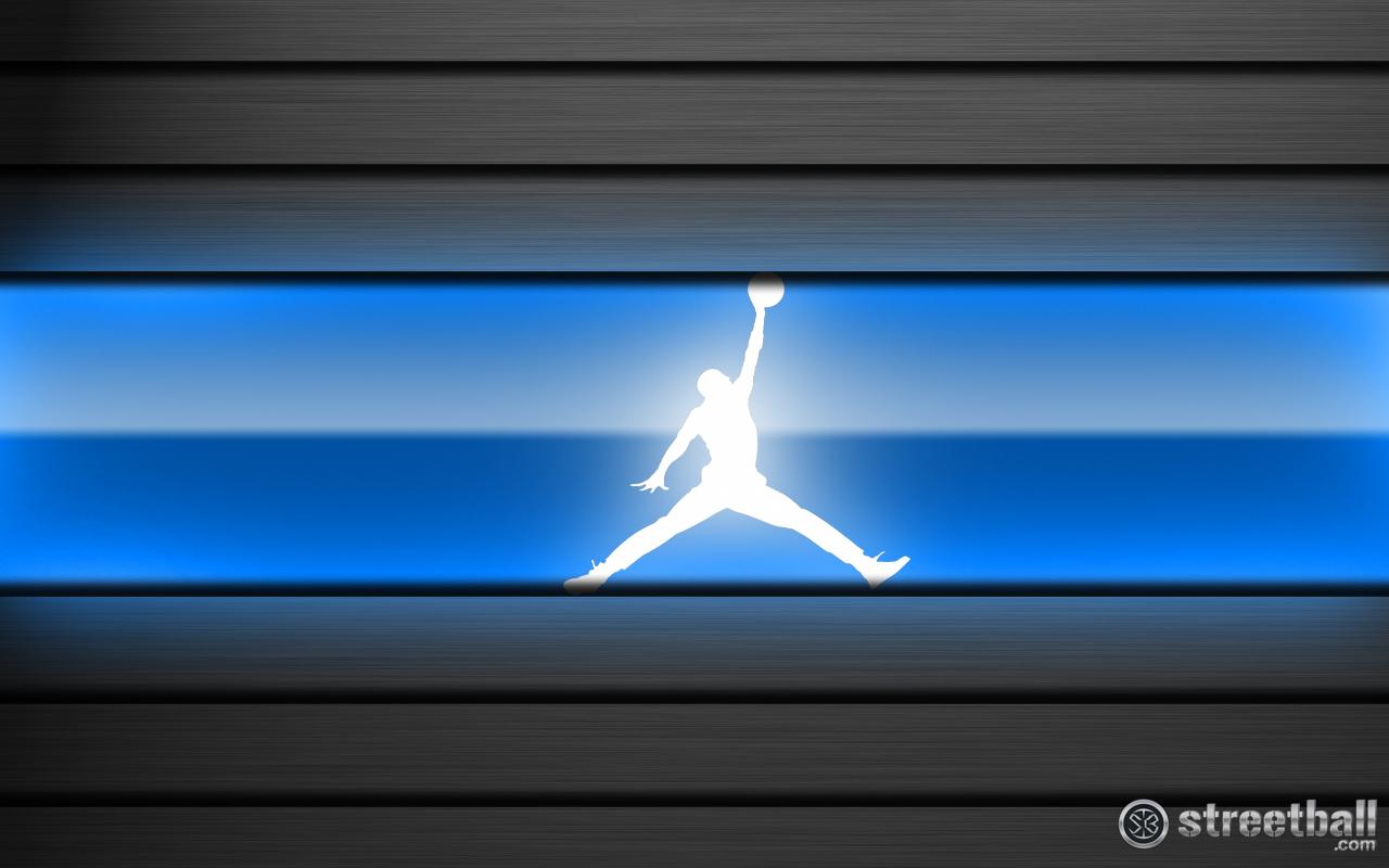 Showing post media for Blue air jordan symbol | www.symbolsnet.com