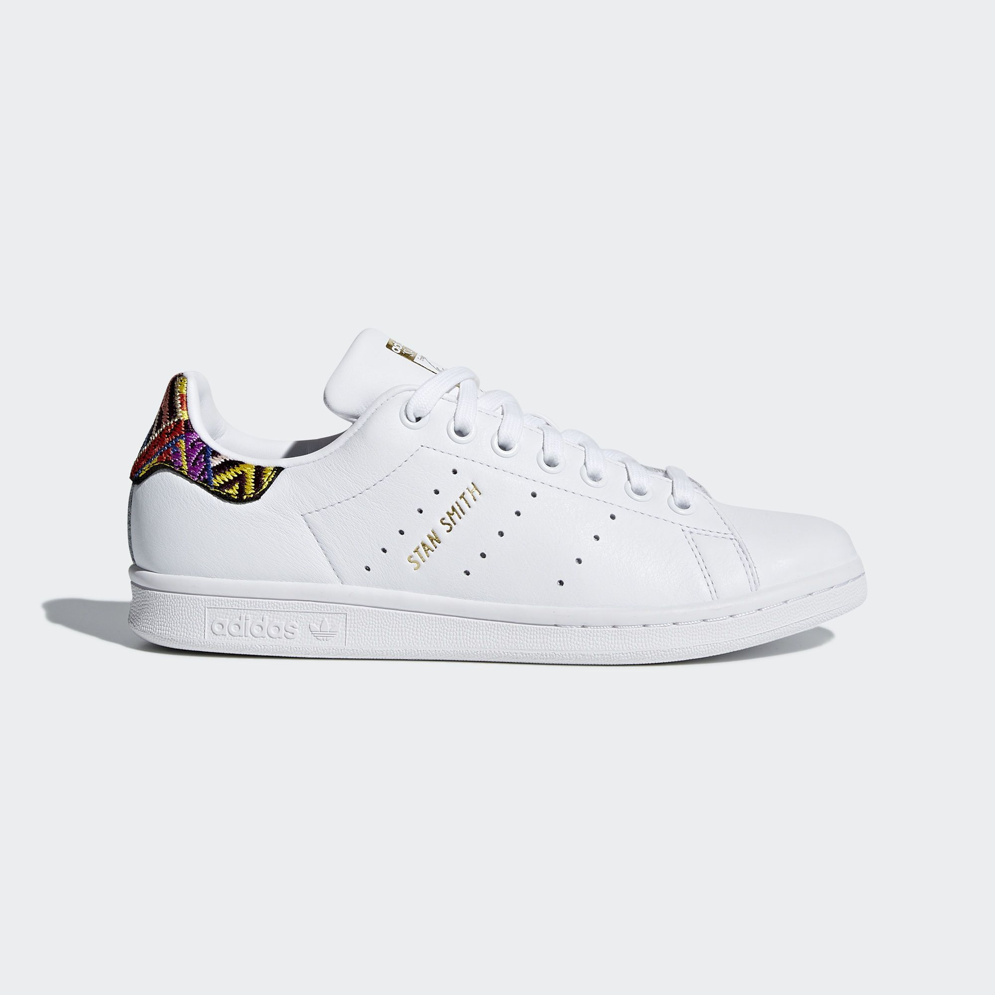 Stan smith shoes, Adidas shoes