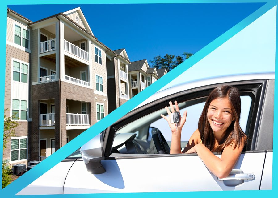 Did you know that if you combine a renters insurance
