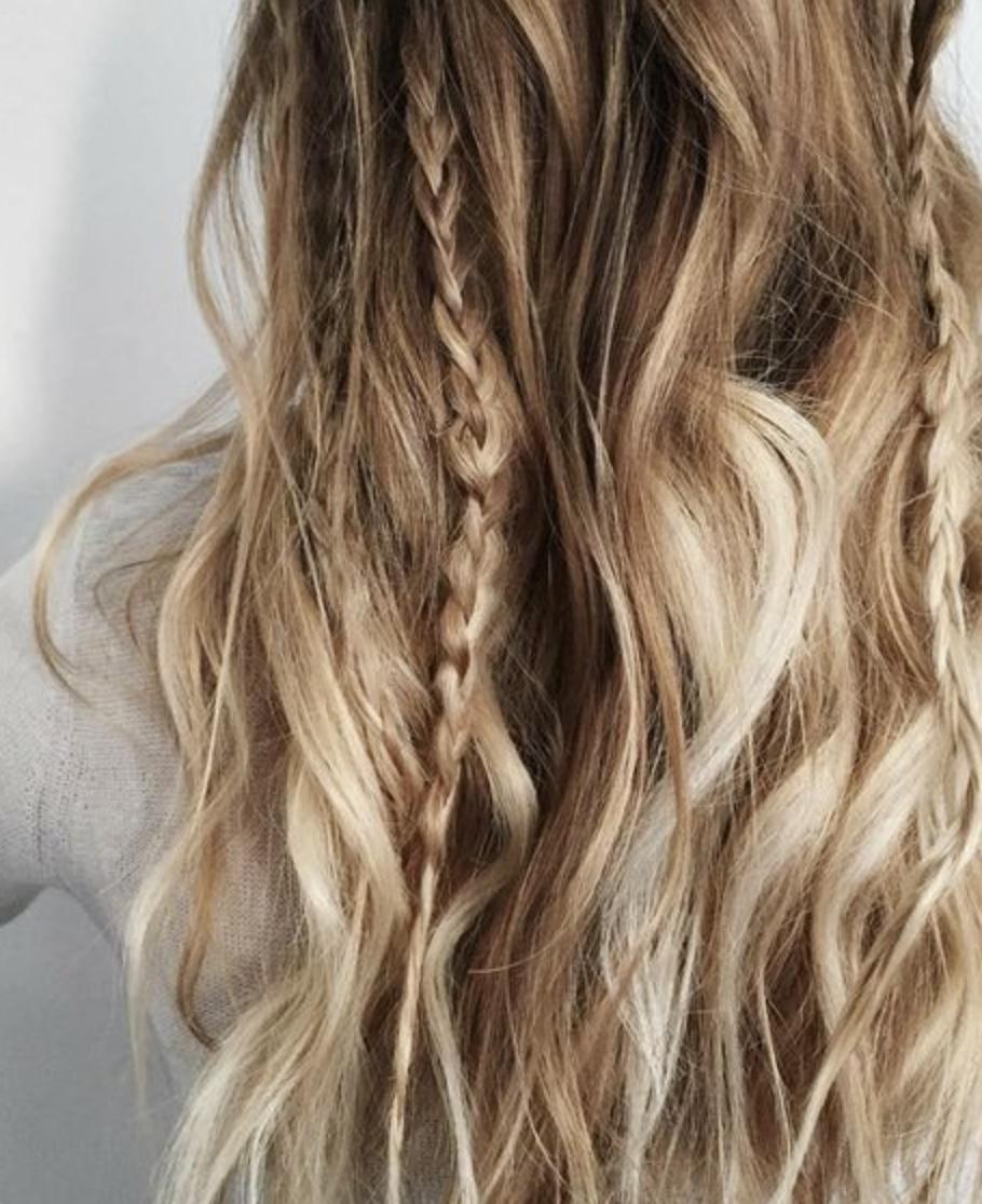 averymadelinee ☼ | hair | hair, hair styles, long hair styles