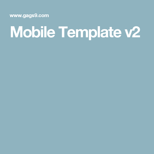 Mobile Template V  Foster Adopt    Meet Singles Free