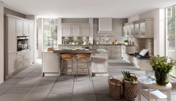 ivory kitchen modern kitchen cottage style kitchen chalet