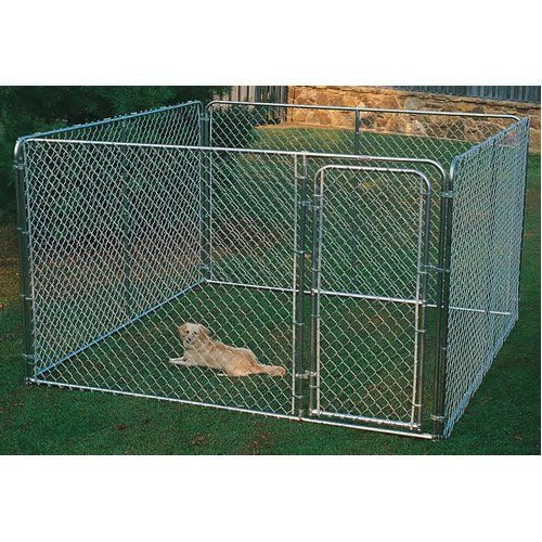 Pin On Dog Kennels