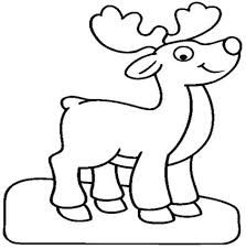 Resultado De Imagen Para Rodolfo El Reno Para Colorear Dibujo Navidad Para Colorear Arbol De Navidad Para Colorear Dibujos Infantiles De Navidad