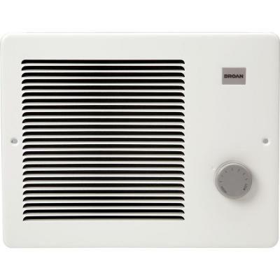 41+ Home depot wall heater unit information