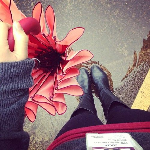 Umbrella #design