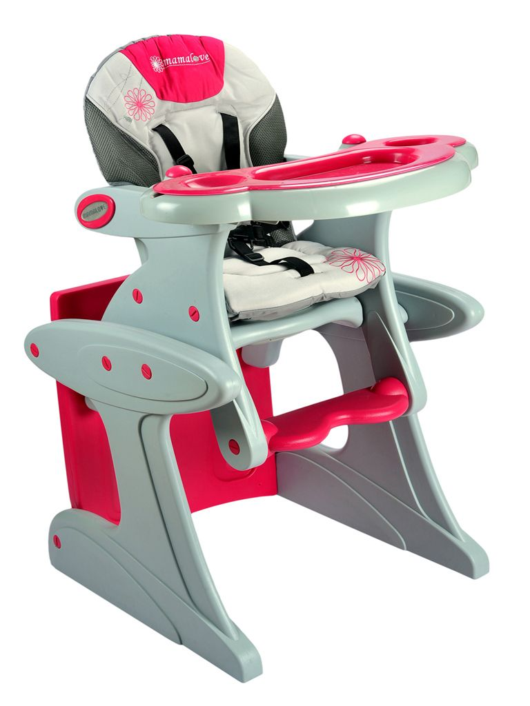 badger basket high chair philippe starck ghost black pin oleh jooana di evolusion design concept baby furniture 100 envee kitchen remodel ideas for small kitchens check