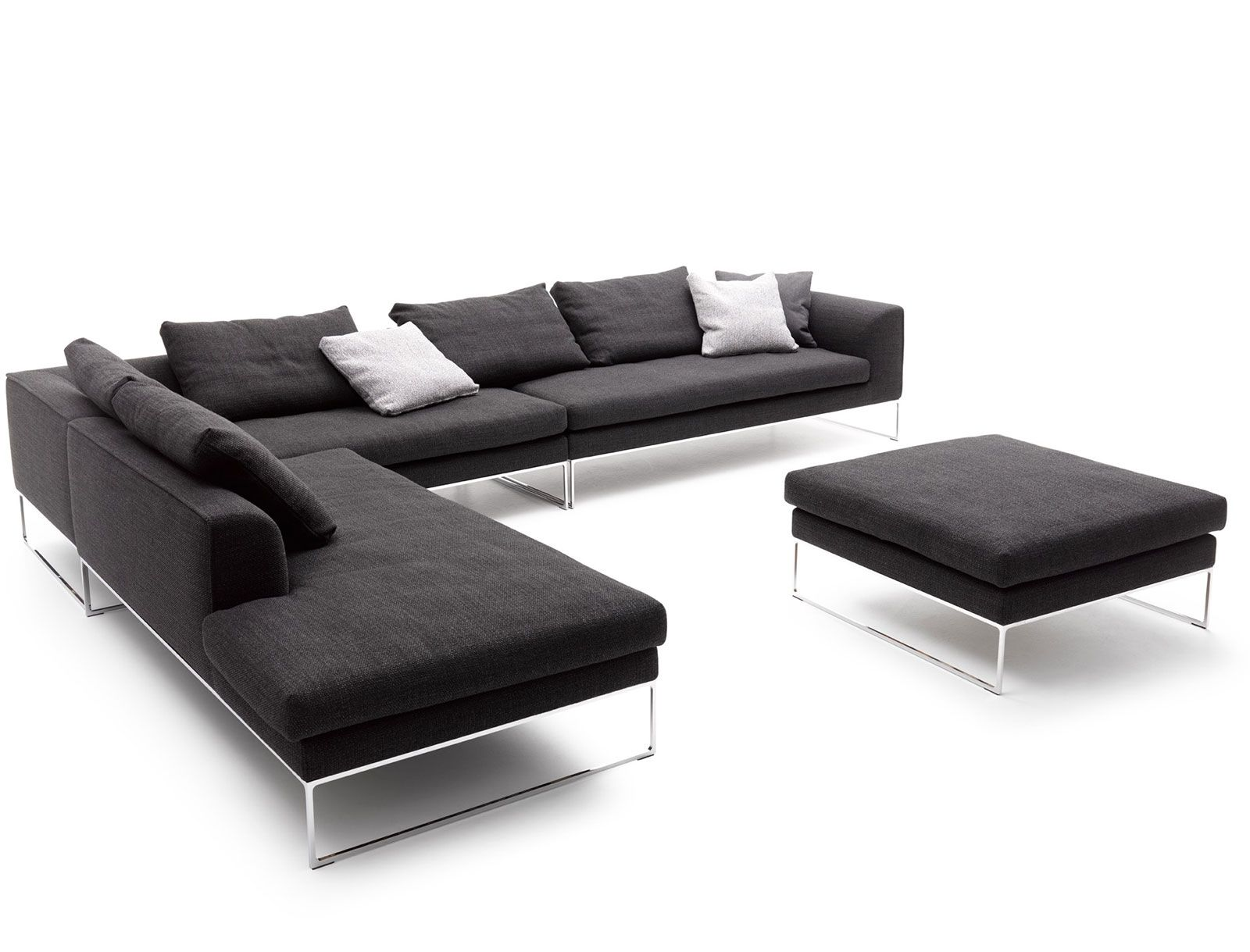 Mell Lounge Sofa COR 151 Pinterest