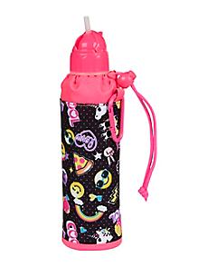 Tween Clothing Fashion For Girls Emoji Girl Emoji Hello Kitty Coloring