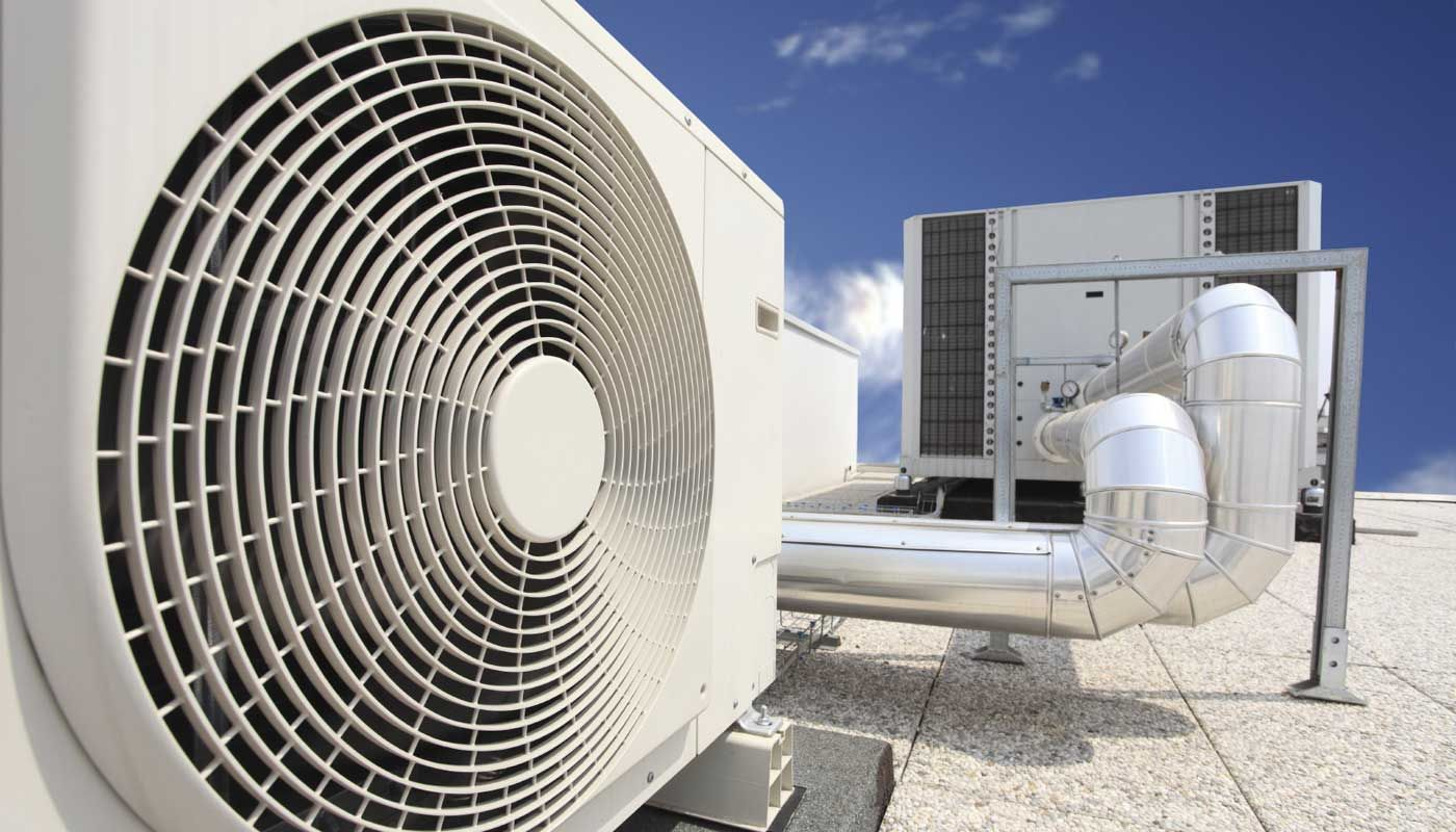 Pin On Leipart Heating And Cooling