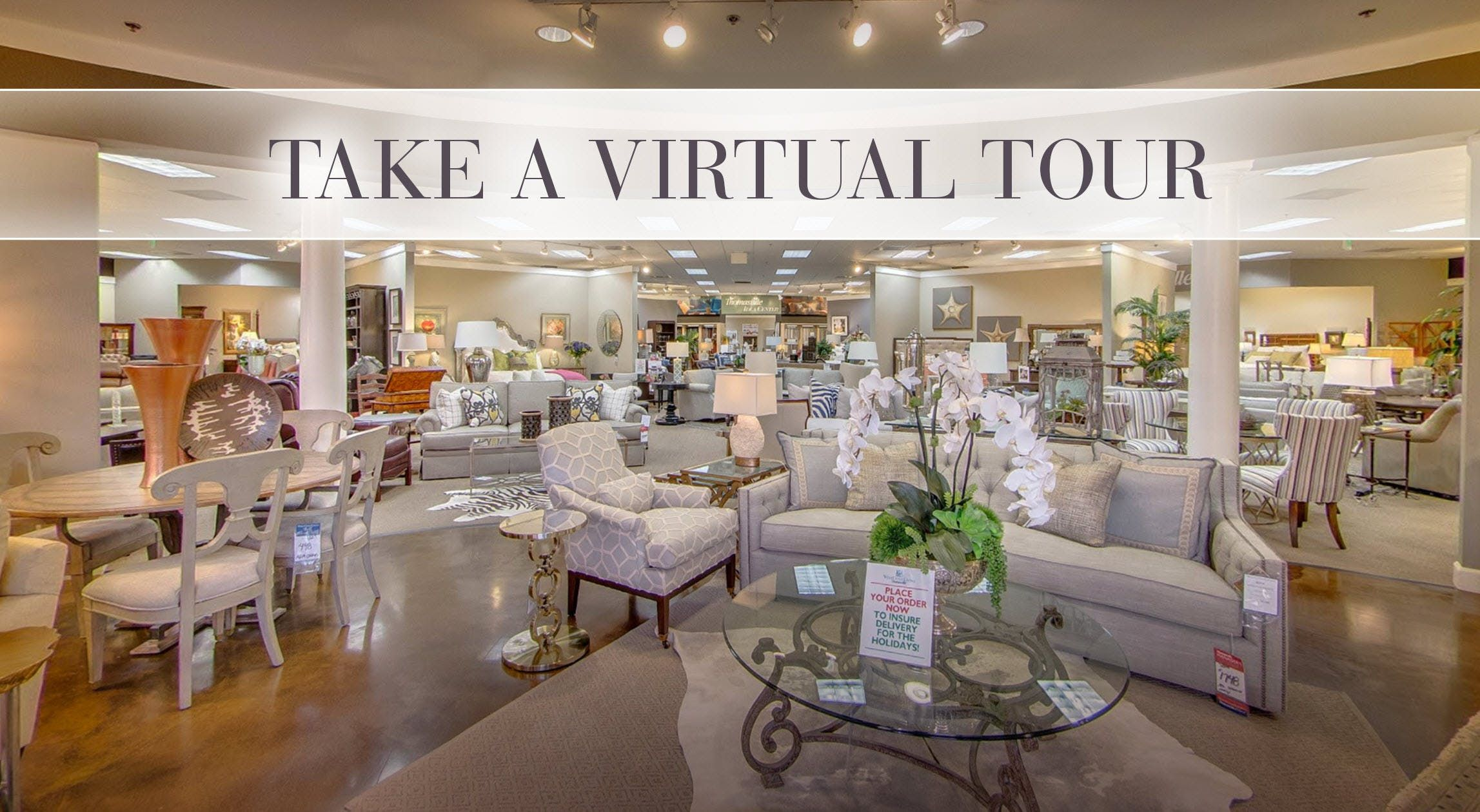 Furniture Stores Huntington Beach Modern Vintage Furniture Check