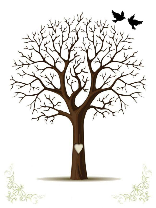 Malvorlage Baum Des Lebens Coloring And Malvorlagan