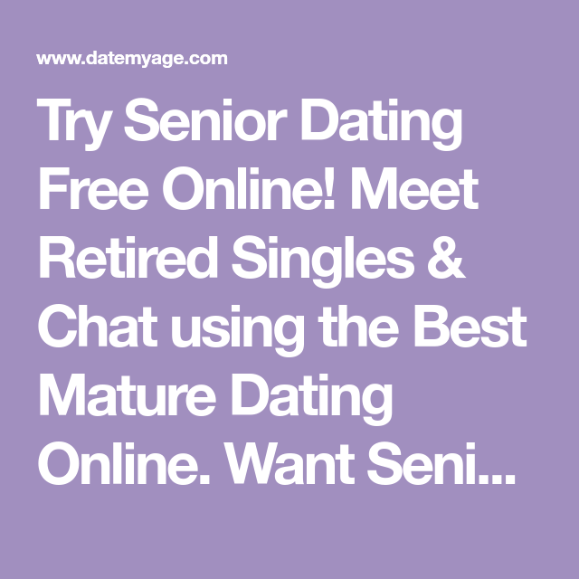 which dating site has best results