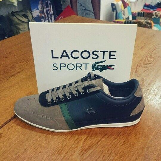Tenis Lacoste Botas Zapatos, Mocasines, Calzado Masculino, Calzado Hombre,  Zapatillas Deportivas, ea59237fbe
