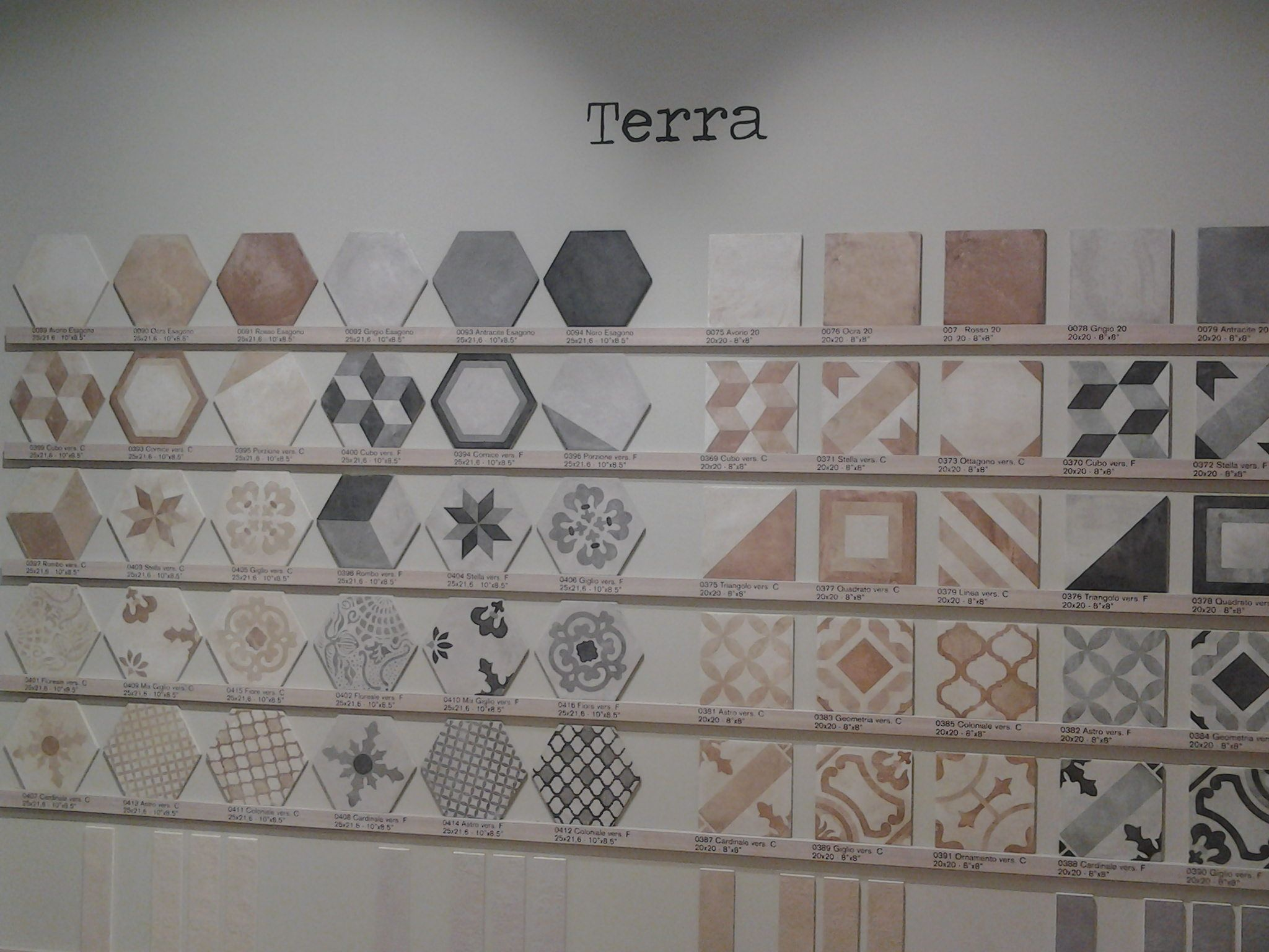 MARCA CORONA CERSAIE 2014 Pinterest Kid Bathrooms