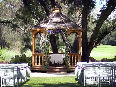 Canyon Oaks Country Club Chico Wedding Venues Central Valley ...