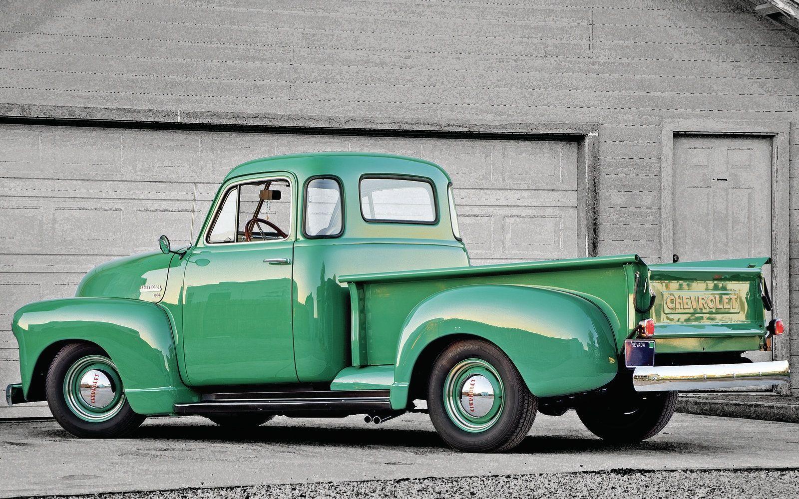 Chevrolet Computer Wallpapers Desktop Backgrounds 1600x1000 Id 283625 Chevrolet Wallpaper Chevy Chevrolet