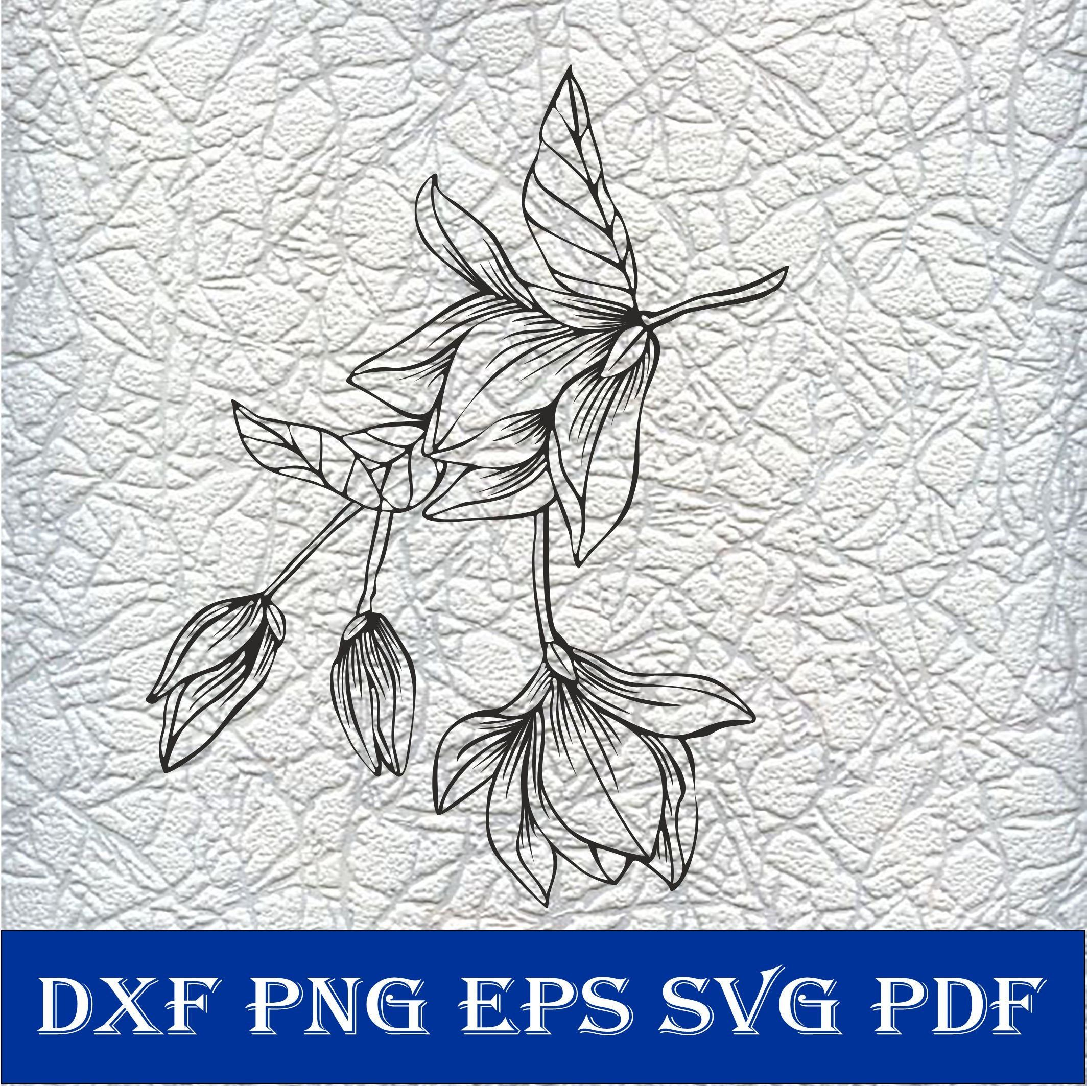 Pin on SVG PDF DXF
