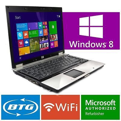 computers: HP Laptop Windows 8.1 Notebook PC 2.2 GHz Core 2 Duo 4GB 160GB HDD WiFi Win 8 HD #Computer - HP Laptop Windows 8.1 Notebook PC 2.2 GHz Core 2 Duo 4GB 160GB HDD WiFi Win 8 HD...