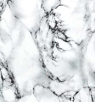 Marble Marmi White Self Adhesive Stone Wall Contact Paper 200x2254 Faux Granite And Marble Wallpaper Texturas Thing 1 Fondos