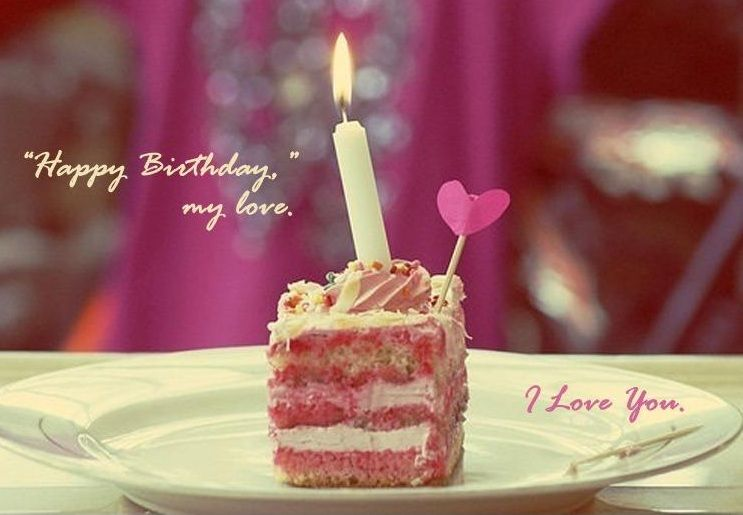 Pin by Divya Sharma on Happy Birthday Wishes