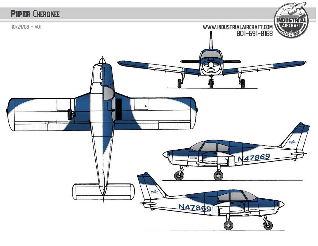 hight resolution of discover ideas about piper aircraft