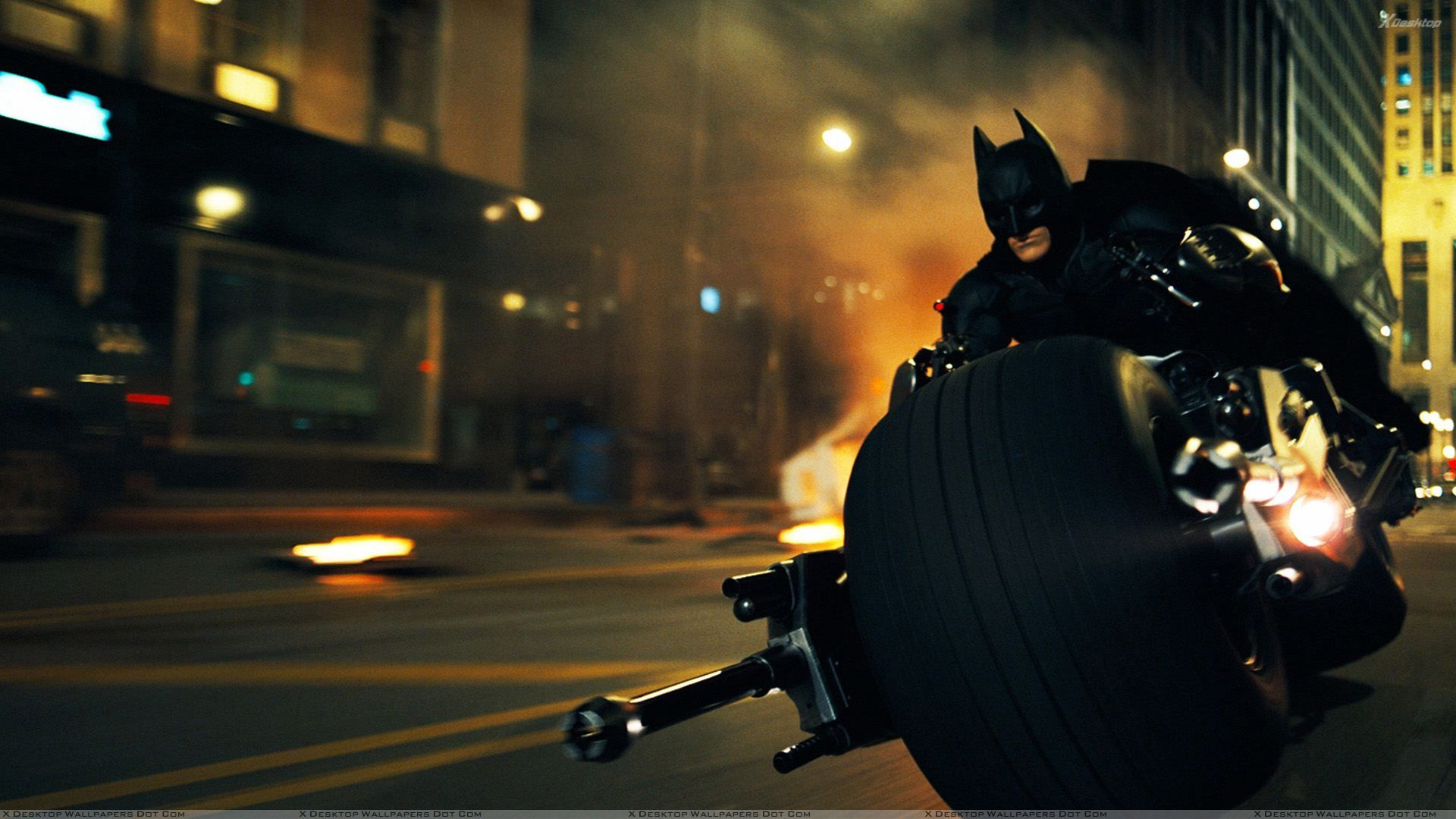 Image result for the dark knight rises screenshot