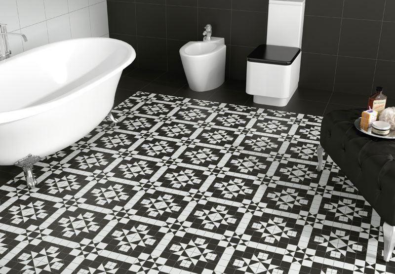 Encaustic Tiles Brisbane Australia Our Range Porcelain