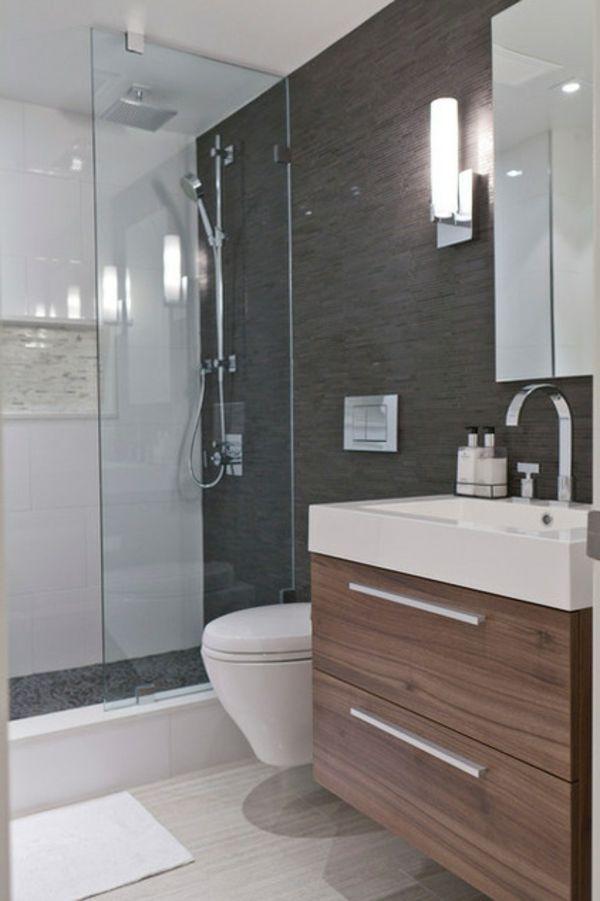 wann sollen wir grau im badezimmer haben pinterest dusche fliesen badezimmer und grau. Black Bedroom Furniture Sets. Home Design Ideas