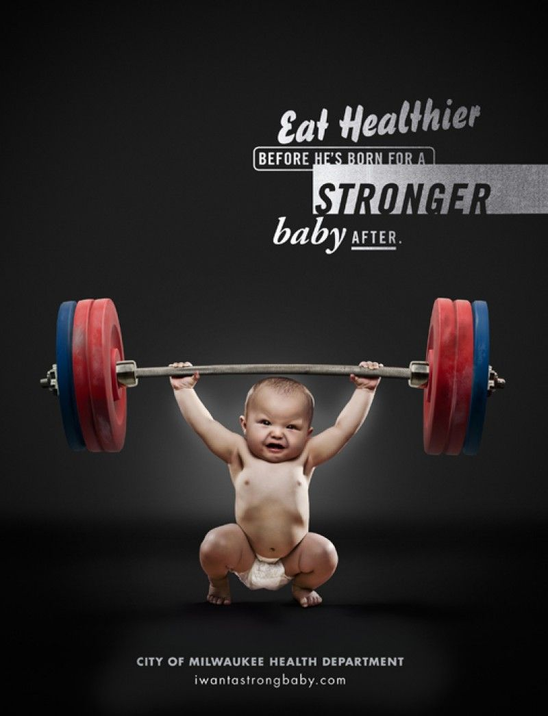 Strong Babies Health Department Strong Health