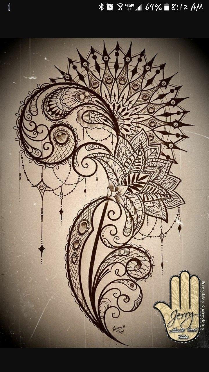 Pin By April Valladares On Tattoos Pinterest Tattoos Tattoo