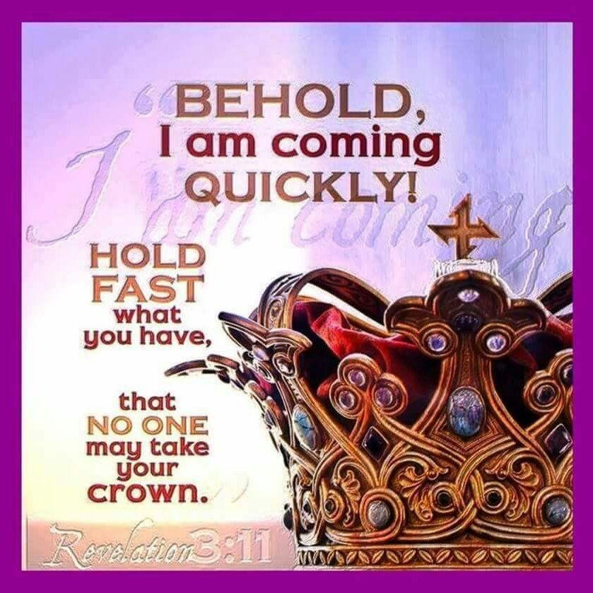 Betsey Beyond Blessed s prayer Boys 4 life
