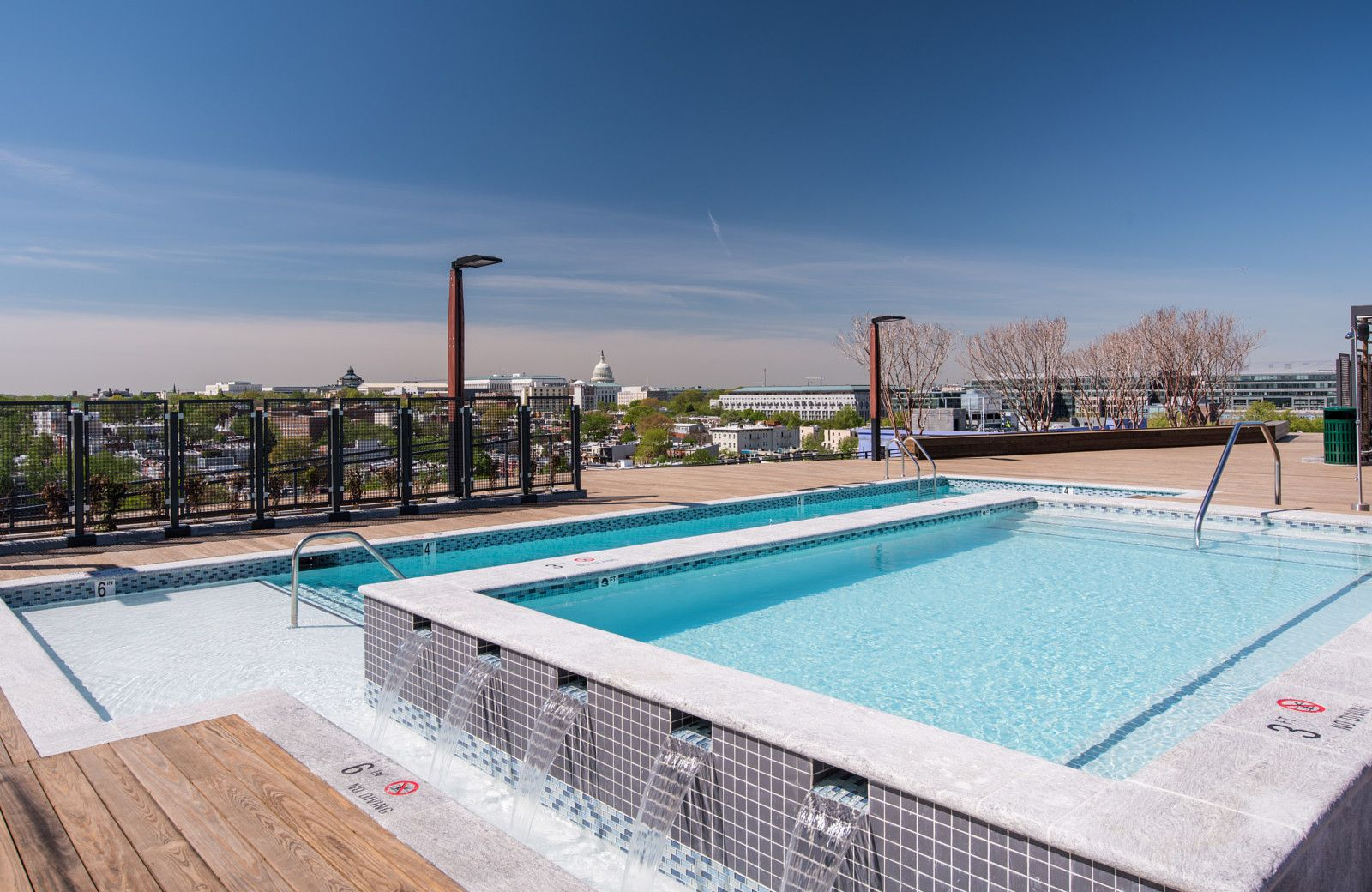 The apollo rooftop terrace Google Search (With images)