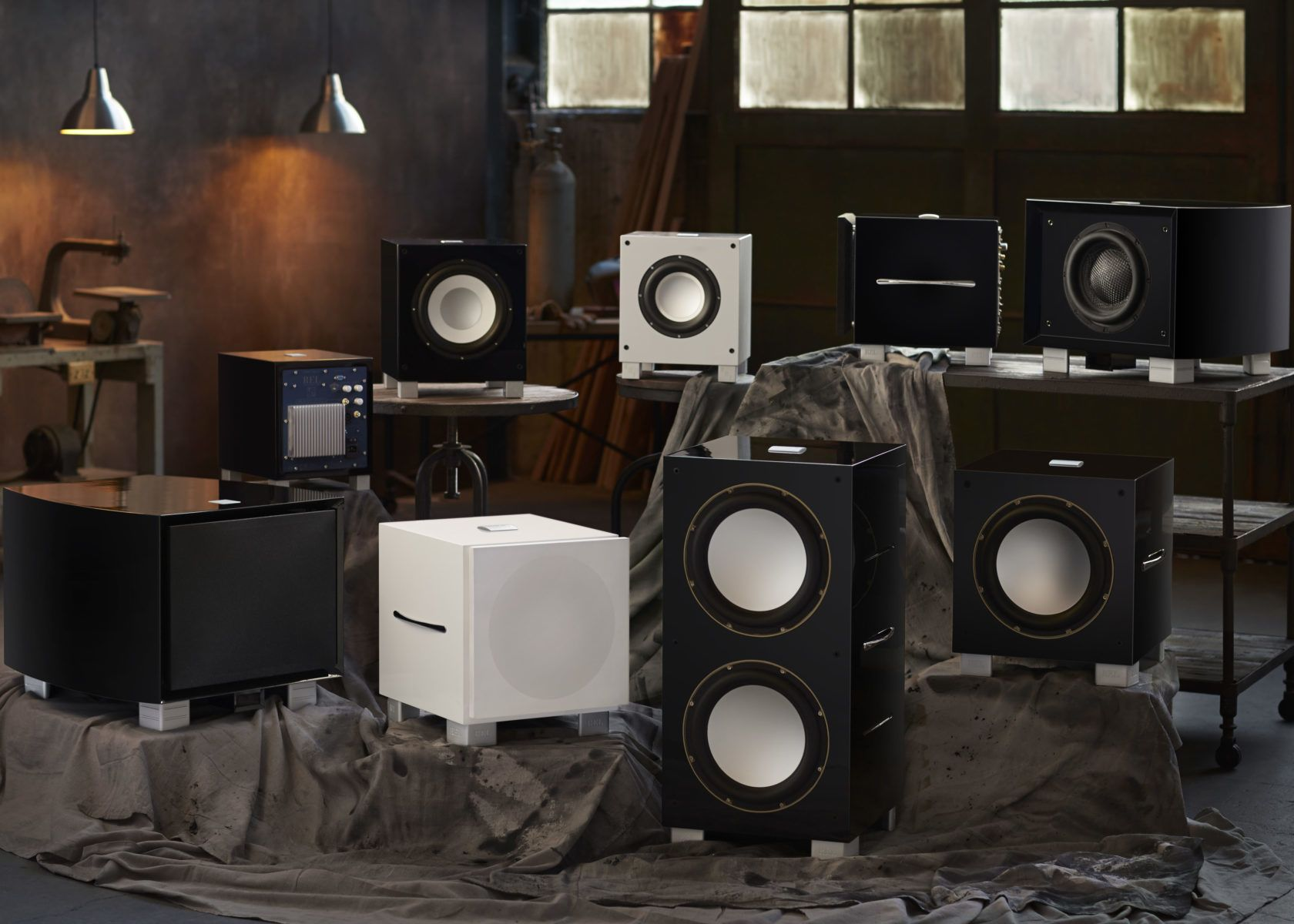 Image result for home theater setups Speakers preech