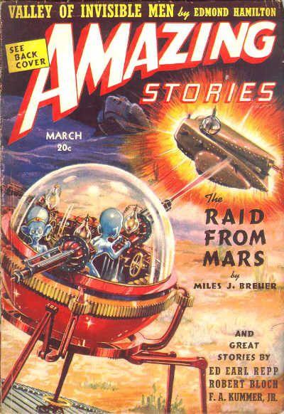 Mar 1939.