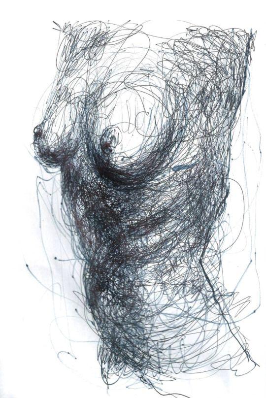 iris kollida female body size a4 materials pen athens 2013