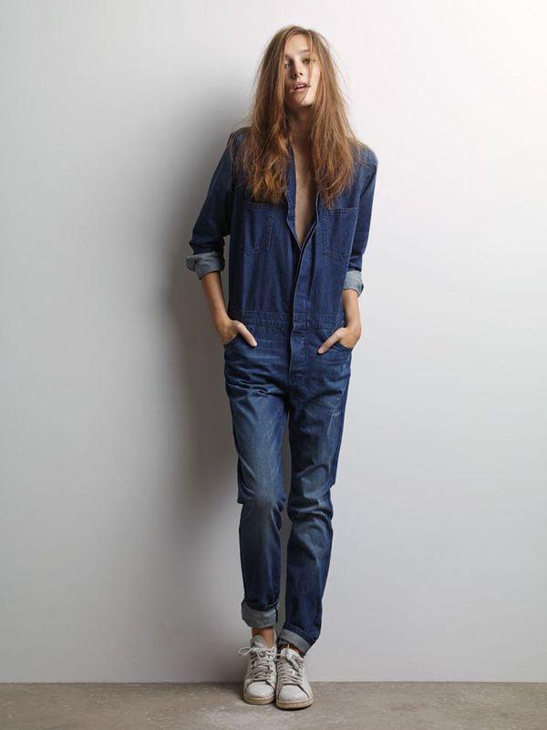 FashionStyle Pantalon Combinaison Denim Combinaison Denim BashJumpsuits FashionStyle Combinaison Pantalon Pantalon BashJumpsuits TZOkXwPiu