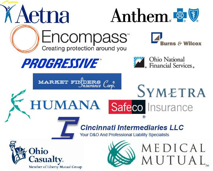 Insurance Company Health Insurance Companies In The Us