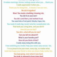 Free Printable Posters for Inspiration and Encouragement.