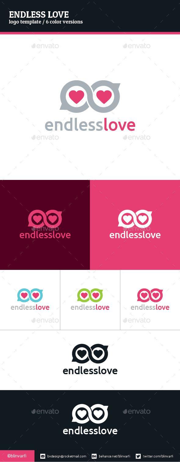 infinity dating website