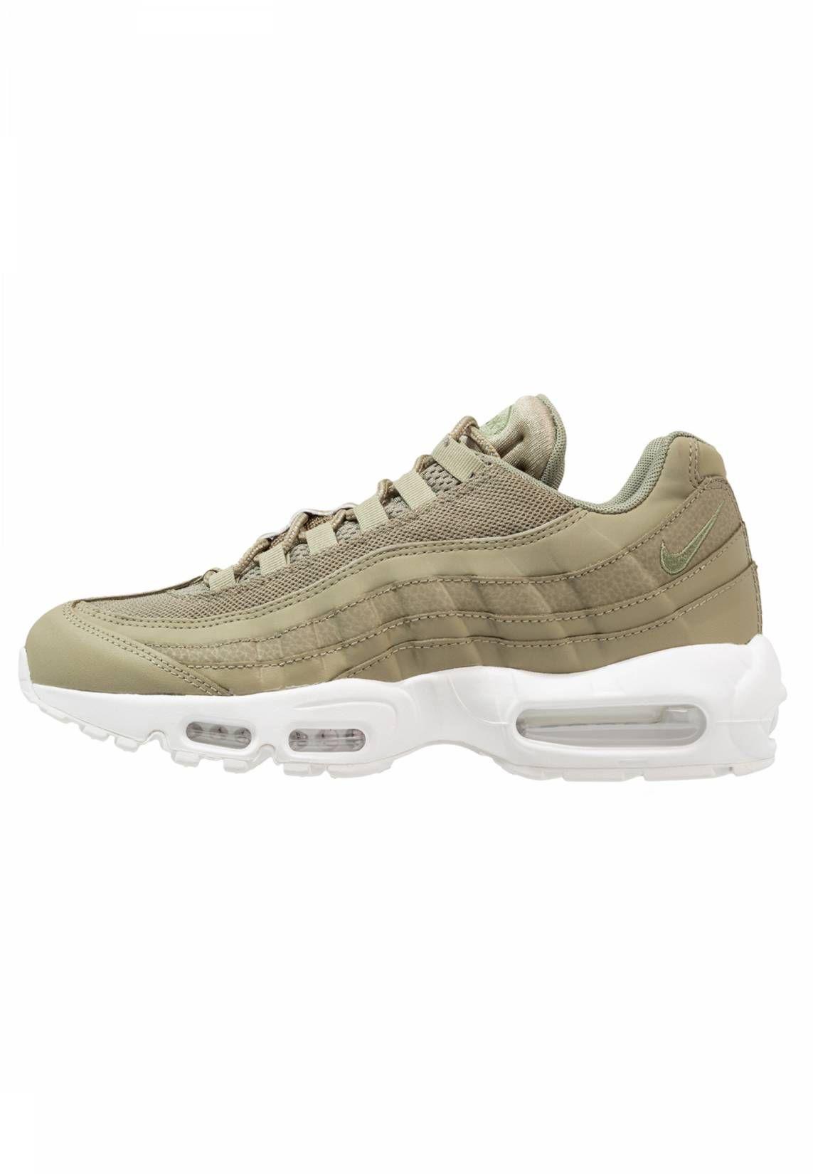 Nike Sportswear. AIR MAX 95 ESSENTIAL Sneaker low