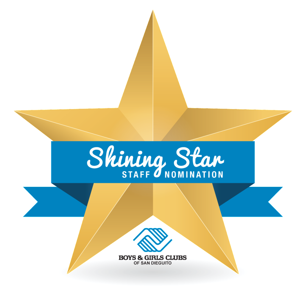 Shining-Star-Staff-Recognition-Logo1-1024x1020.png (1024×1020 ...