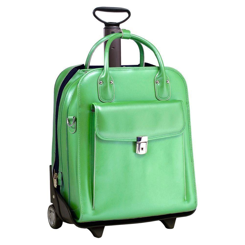 Nursing Bags On Wheels >> Lightweight Wheeled Laptop Bags for Women | WebNuggetz.com | Lightweight Rolling Laptop Bags For ...