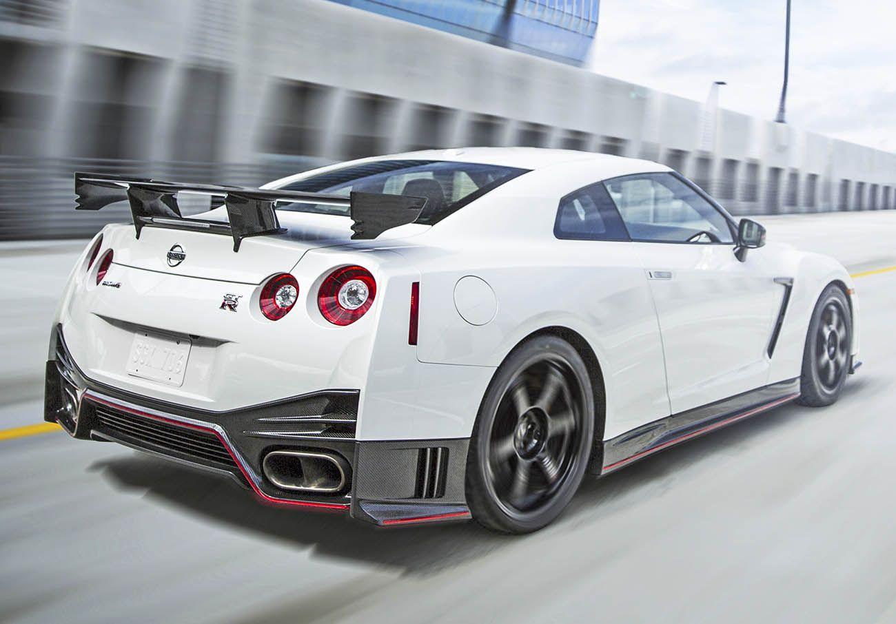 اسرع 15 سيارة انتاج جاهزة للبيع في العالم من 0 الى 100 كلم بالساعة